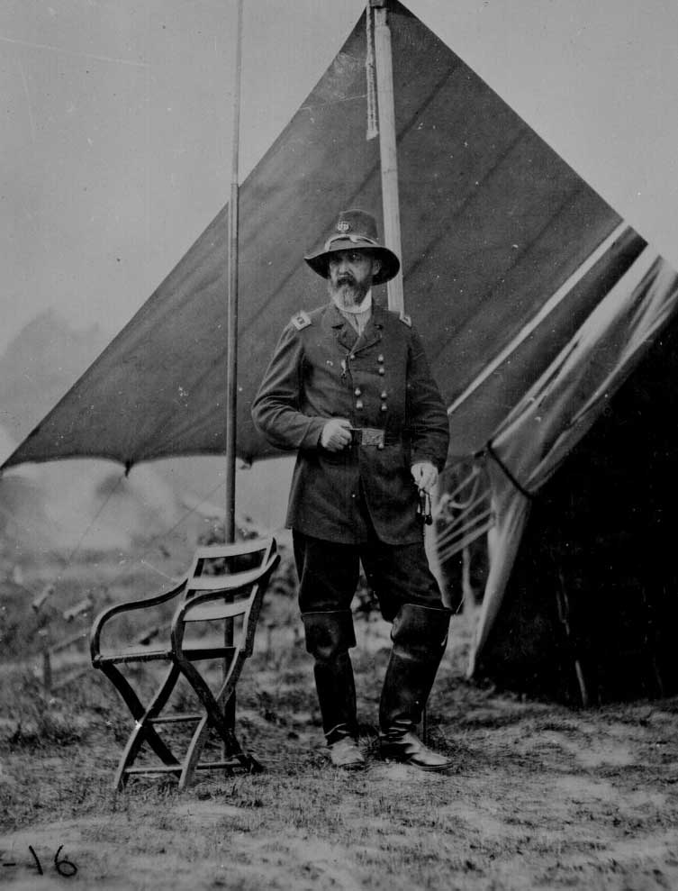 major-general-george-g-meade-standing-in-front-of-his-tent-June-1864.jpg